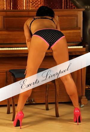 exgirlfriend independent escorts in liverpool